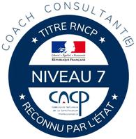 Coach certifié RNCP7