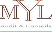 "Le cabinet comptable  à  <span class=""value"">Choisy-le-Roi</span> - MYL Audit & Conseils"