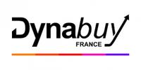 Membre du réseau Dynabuy